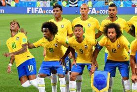 memes, neymar, llorón, rusia 2018, brasil