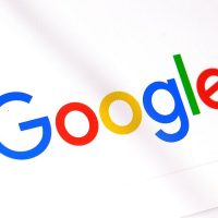 Google busca impulsar el emprendimiento en Chile en la Semana