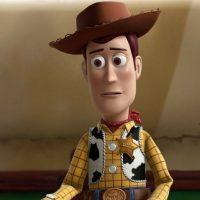"""Adelanto: Los cambios en la vida de Woody que traerá """"Toy Story 4"""""""