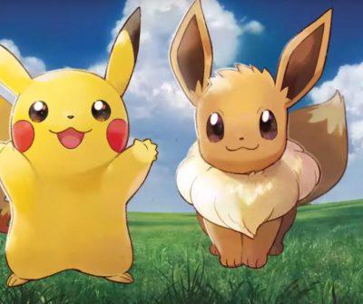 Acusan a Pokemon de ser culpable de la inadecuación social de un hombre